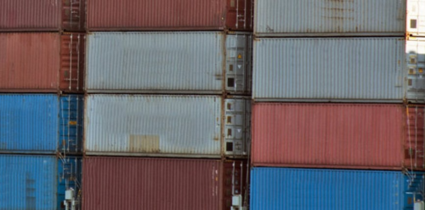 New Maersk Line Trans-Pacific Deployment