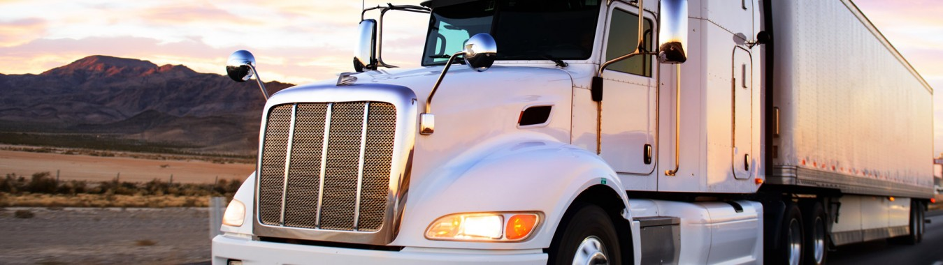 Logistics Services: